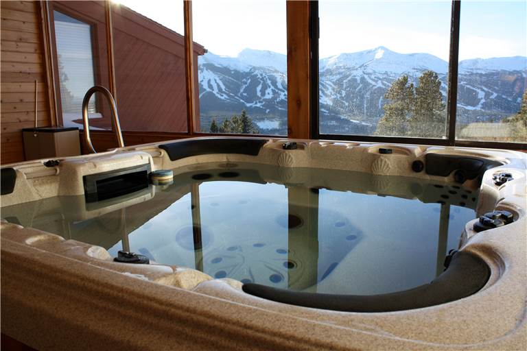 gold-point-5c-shared-hot-tub