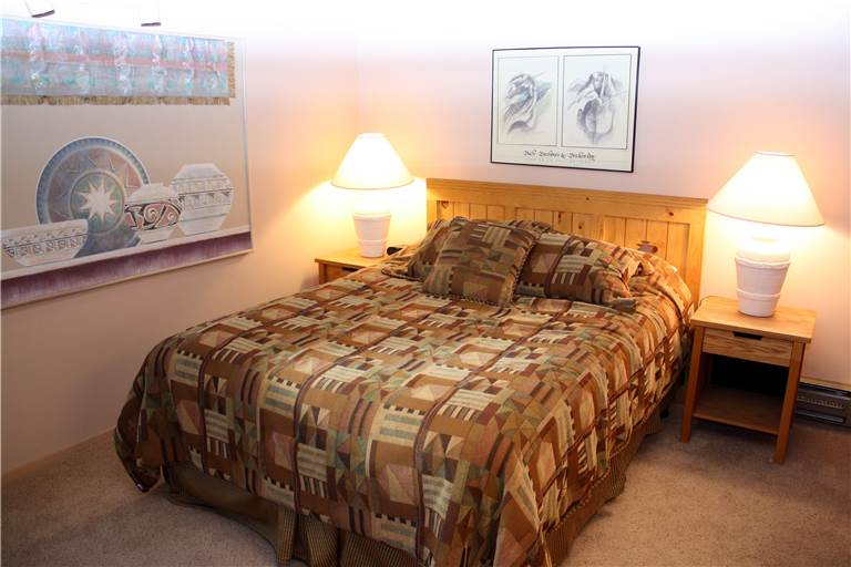 mill-run-5-bedroom-1