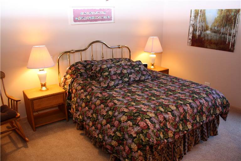 mill-run-5-bedroom-2