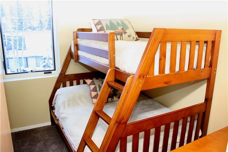 mill-run-5-bedroom-4