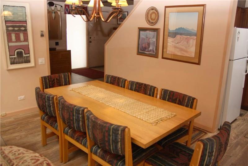 mill-run-5-dining-room