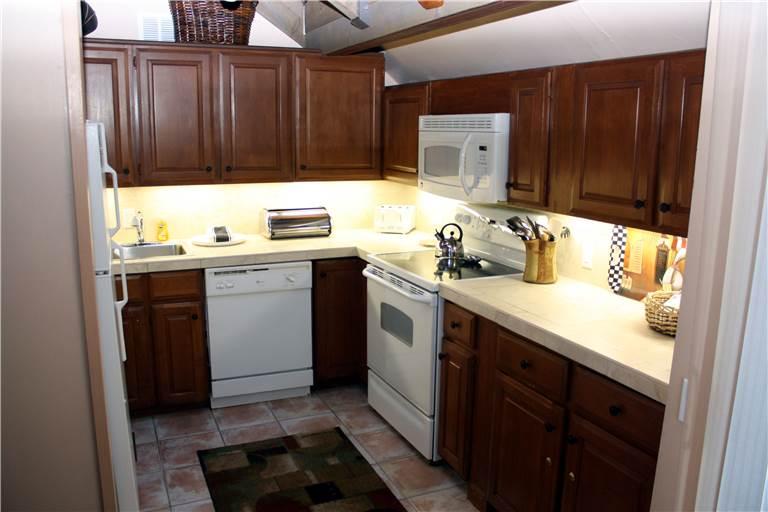 mill-run-5-kitchen