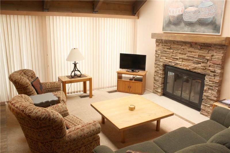 mill-run-5-living-room