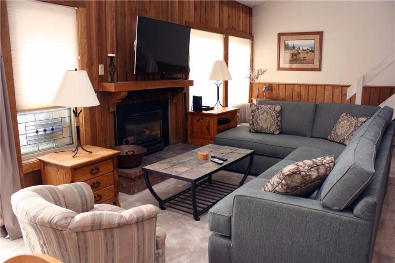 the-lift-210-living-room