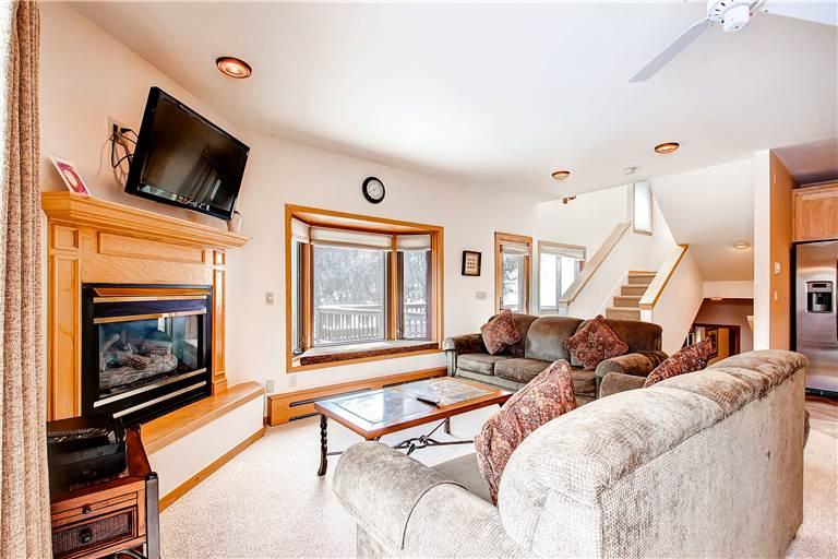 mountaineer-m1-living-room