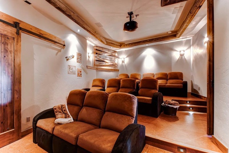a-mine-shaft-home-theater-1