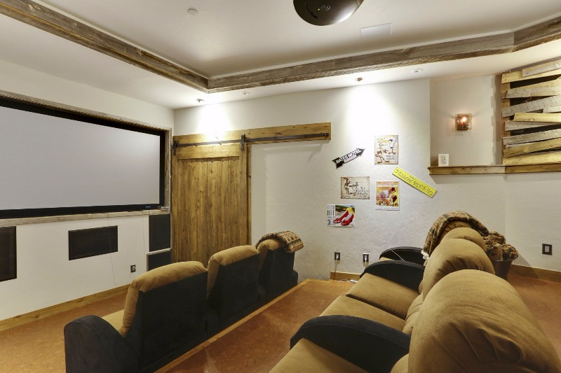 a-mine-shaft-home-theater-2