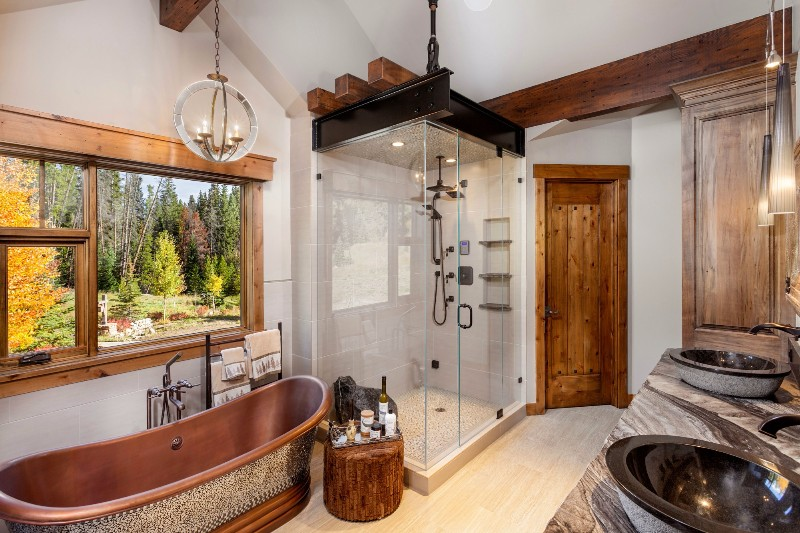 a-mine-shaft-master-bath