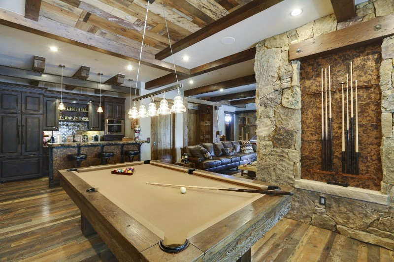 a-mine-shaft-pool-table-3