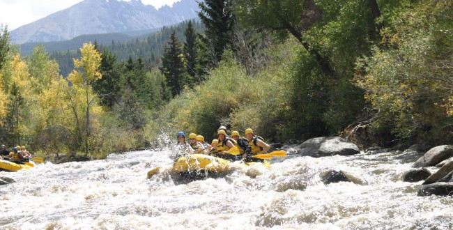 breckenridge-whitewater-rafting-01