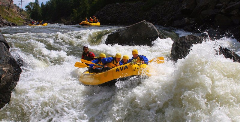breckenridge-whitewater-rafting-02