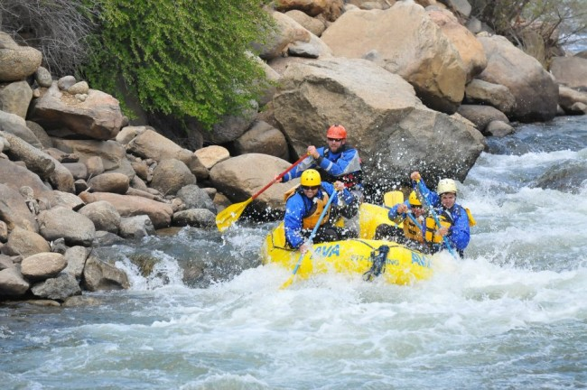 breckenridge-whitewater-rafting-03