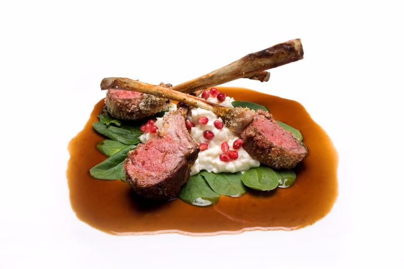hearthstone-restaurant-03-lamb-dinner