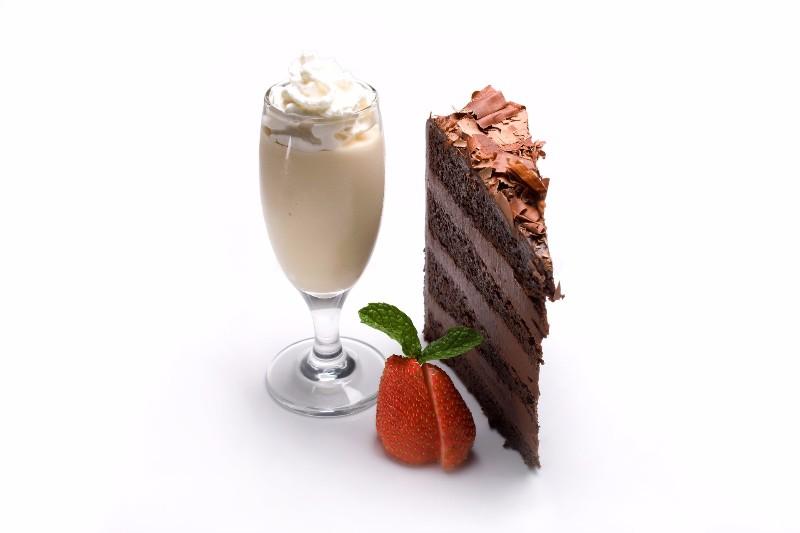 hearthstone-restaurant-06-dessert
