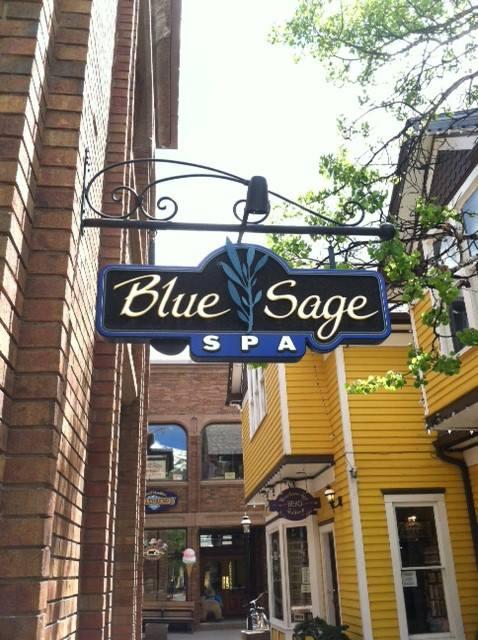 blue-sage-spa-01