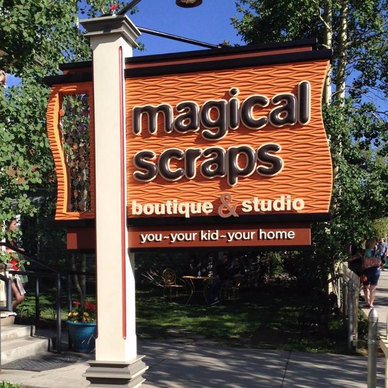 magical-scraps-01-sign