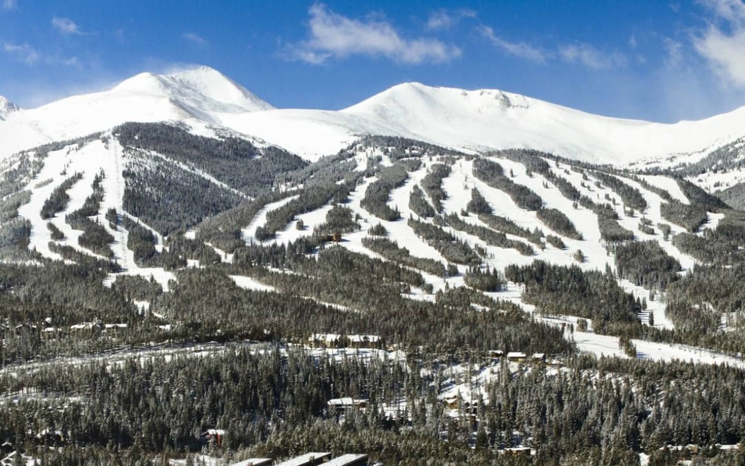 How to Plan and Prepare for the Perfect Breckenridge Vacation