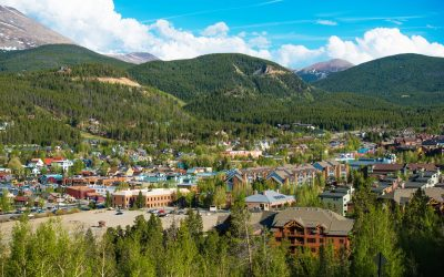 Tips for Enjoying Breckenridge, Colorado