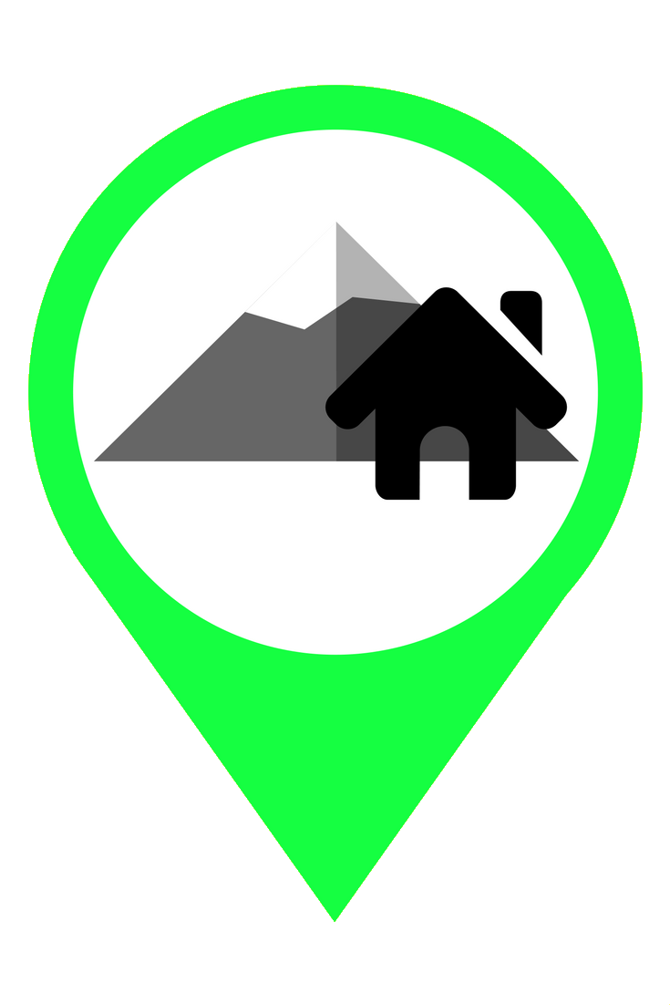 Vacation Rentals icon